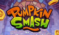 Pumpkin Smash Review