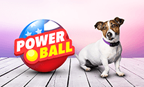 Why Skeeve loves Powerball!