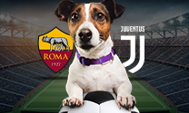 Skeeve Predicts: Serie A - Roma vs Juventus