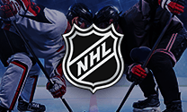 Start of NHL season