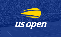 The US Open 2019 - The Final Grand Slam Predictions