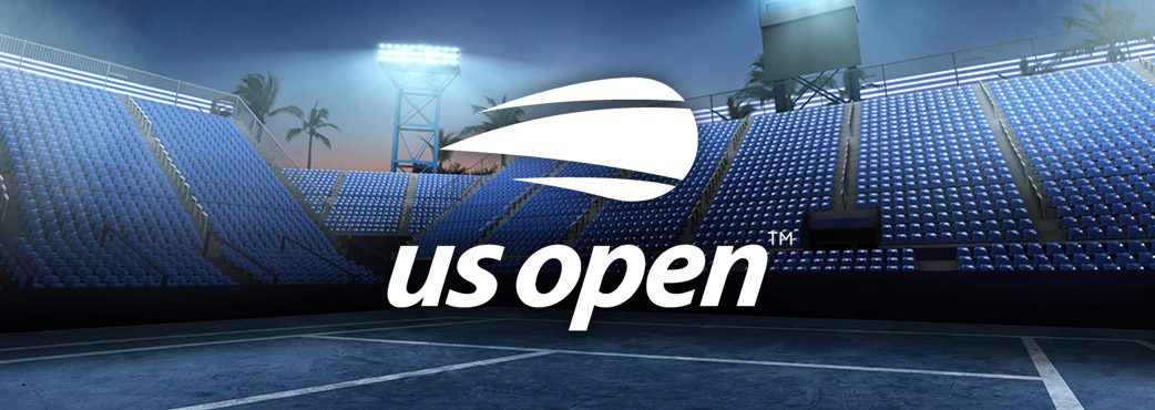 Who will win the Men's Singles & Women's Singles US Open?