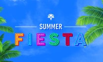 Yggdrasil launches Summer Fiesta