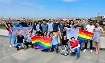 Yobetit to sponsor Malta Pride