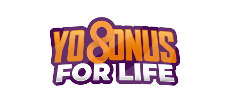 Yobonus for life