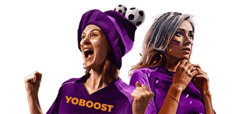 Yoboost