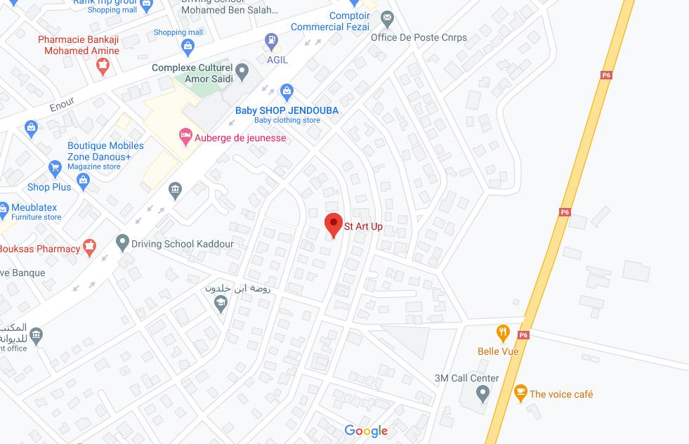 maps.PNG?alt=media&token=dc5ccf64-cac3-459f-9907-91b874af77a2
