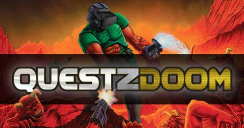QuestZDoom