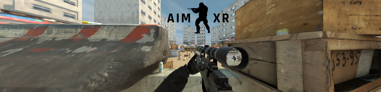 Aim XR