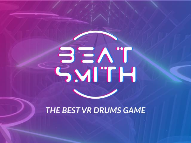 Beat Smith