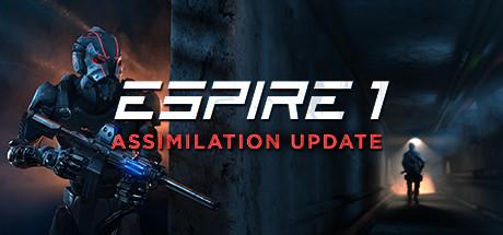 Espire1 VR Operative