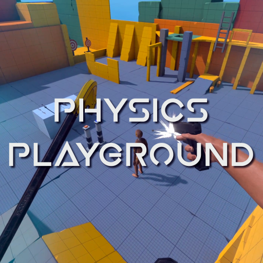 Physics Playground