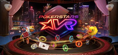PokerStarsVR