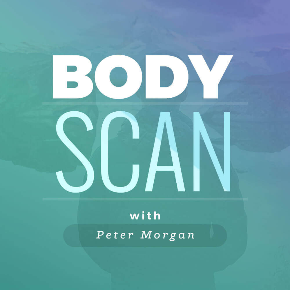Meditation Body Scan