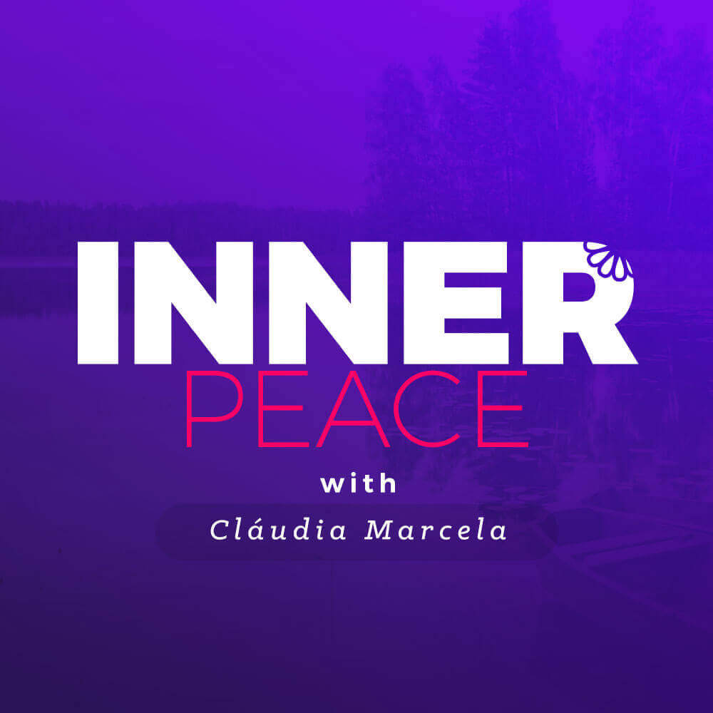 Meditation Inner Peace