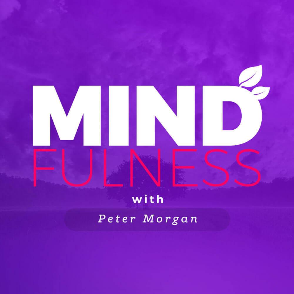 Mindfulness I