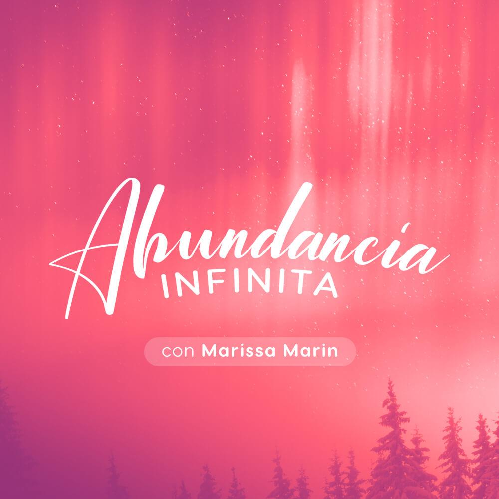 Abundancia Infinita