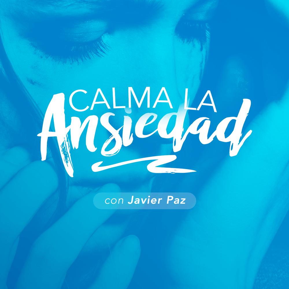 Calma la Ansiedad