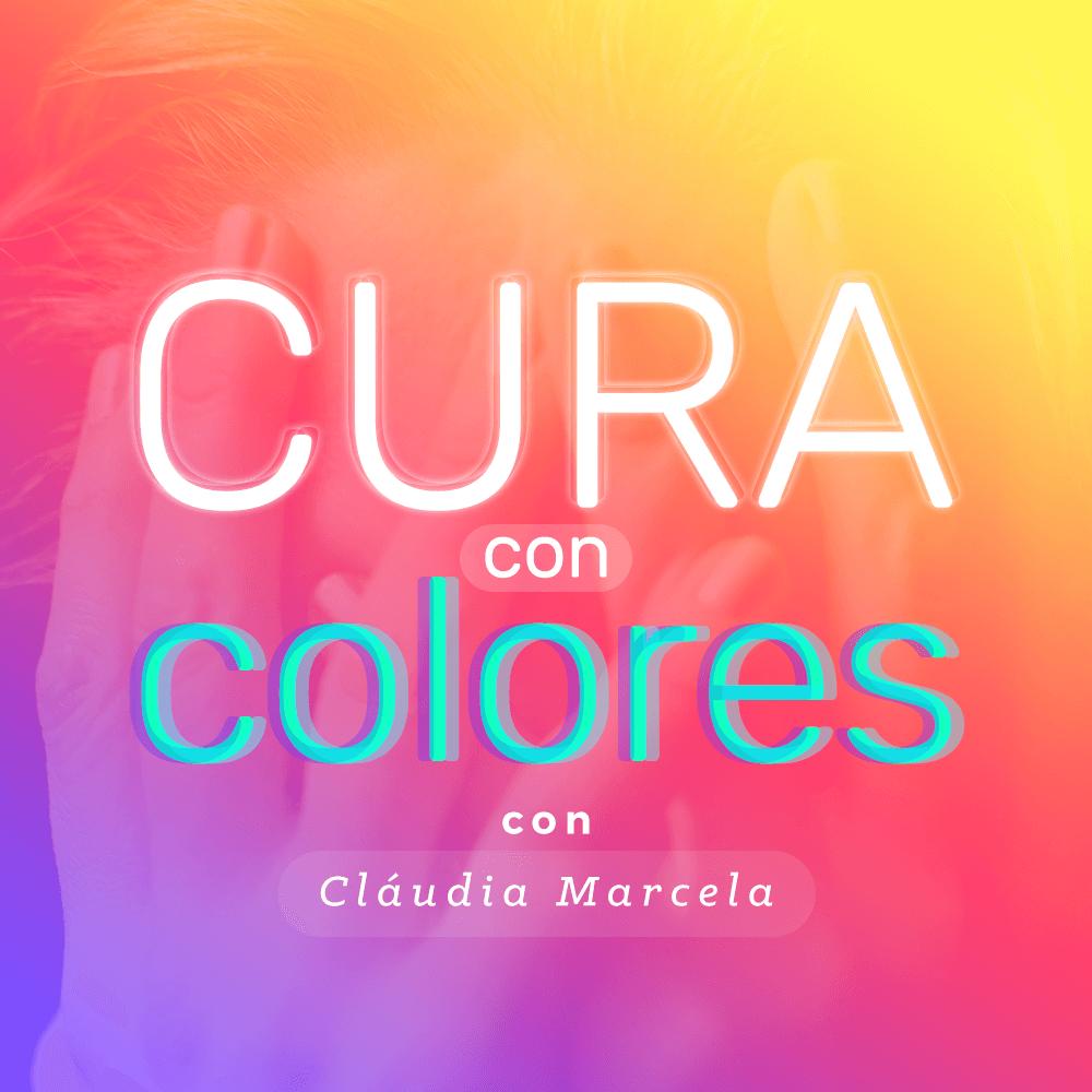 Cura con Colores