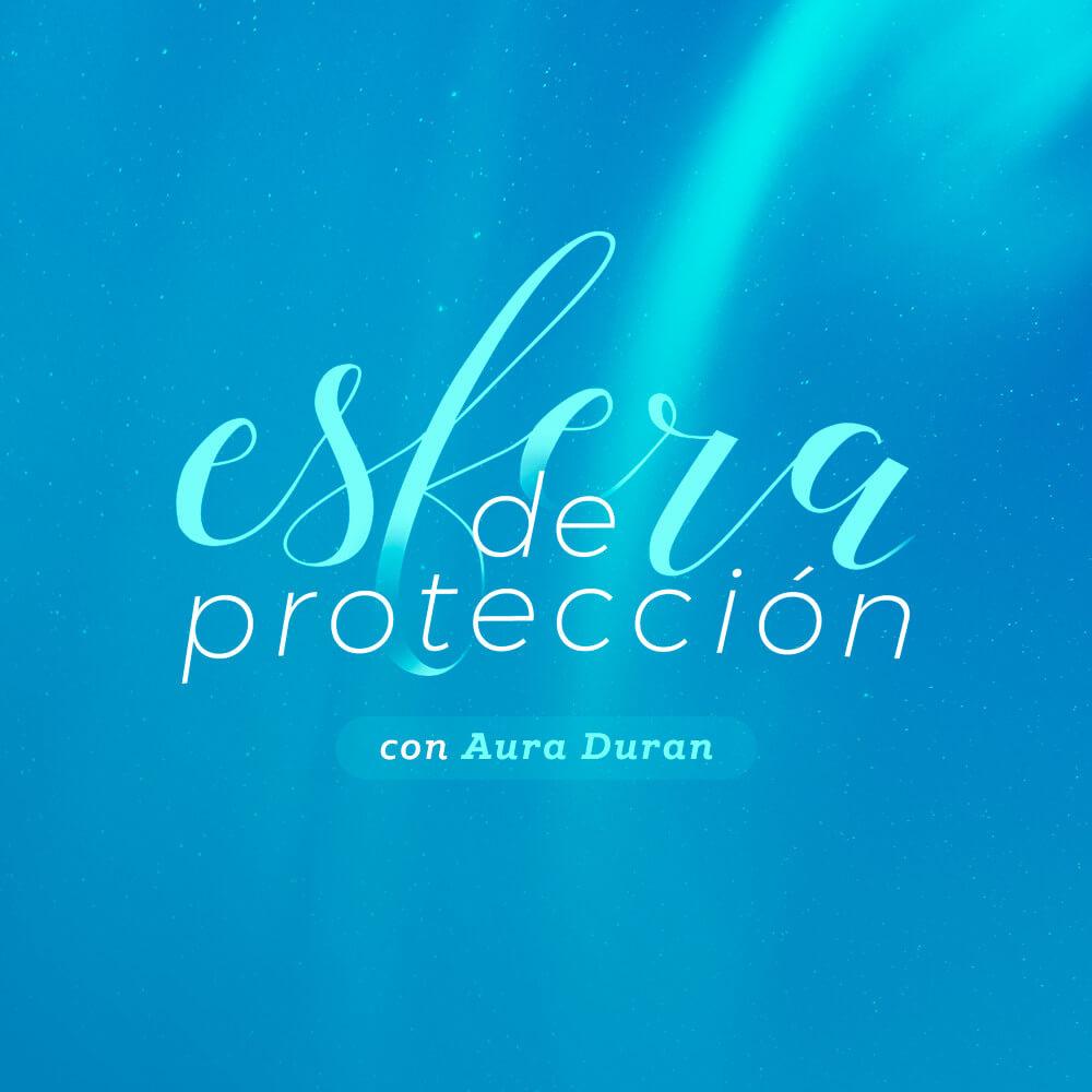 Esfera de Protección