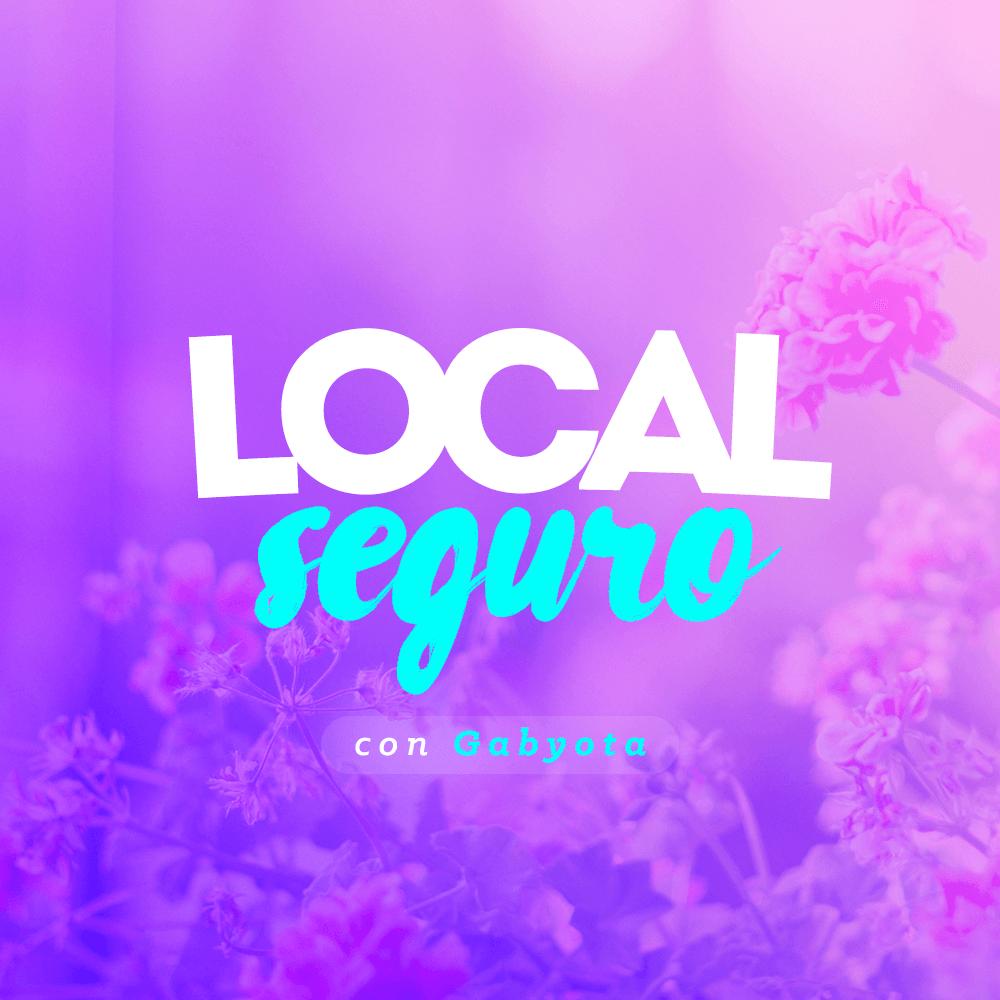 Local Seguro