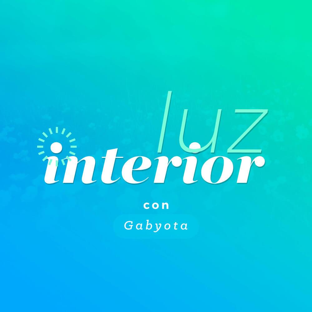 Luz Interior