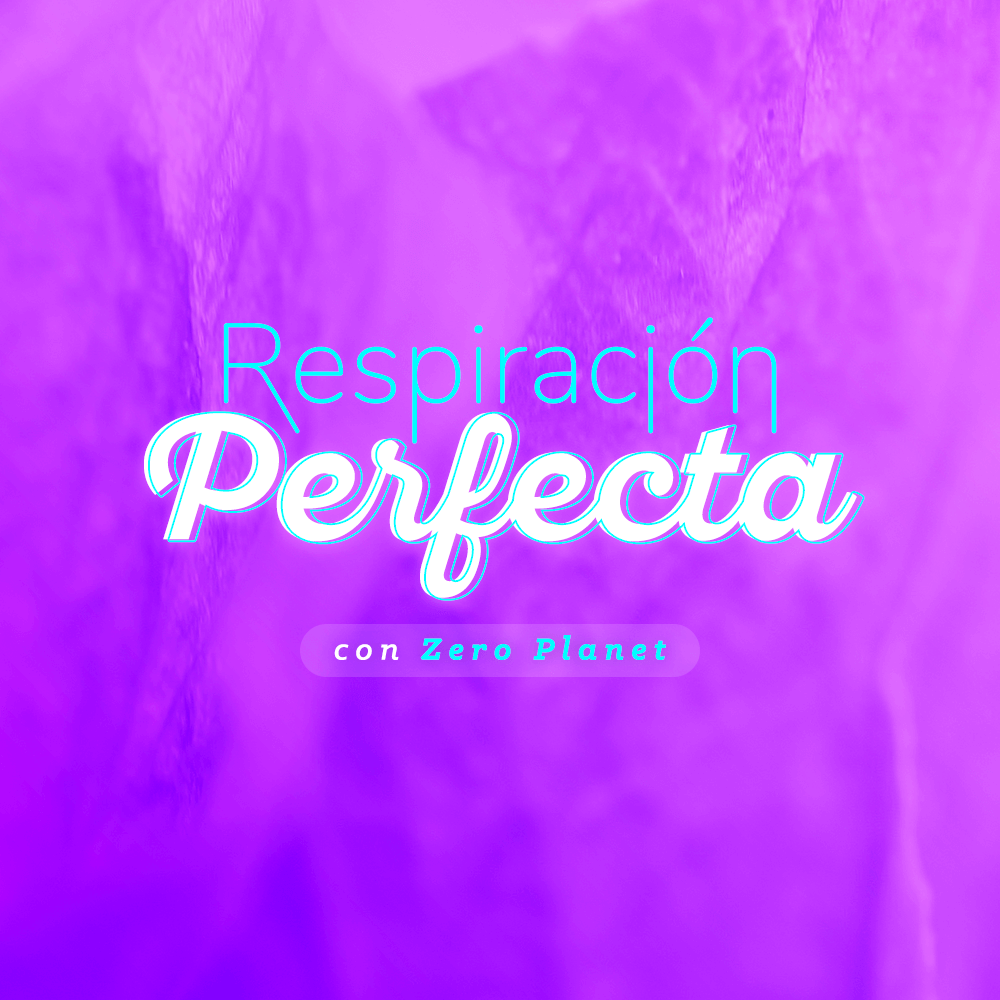 Respiración Perfecta