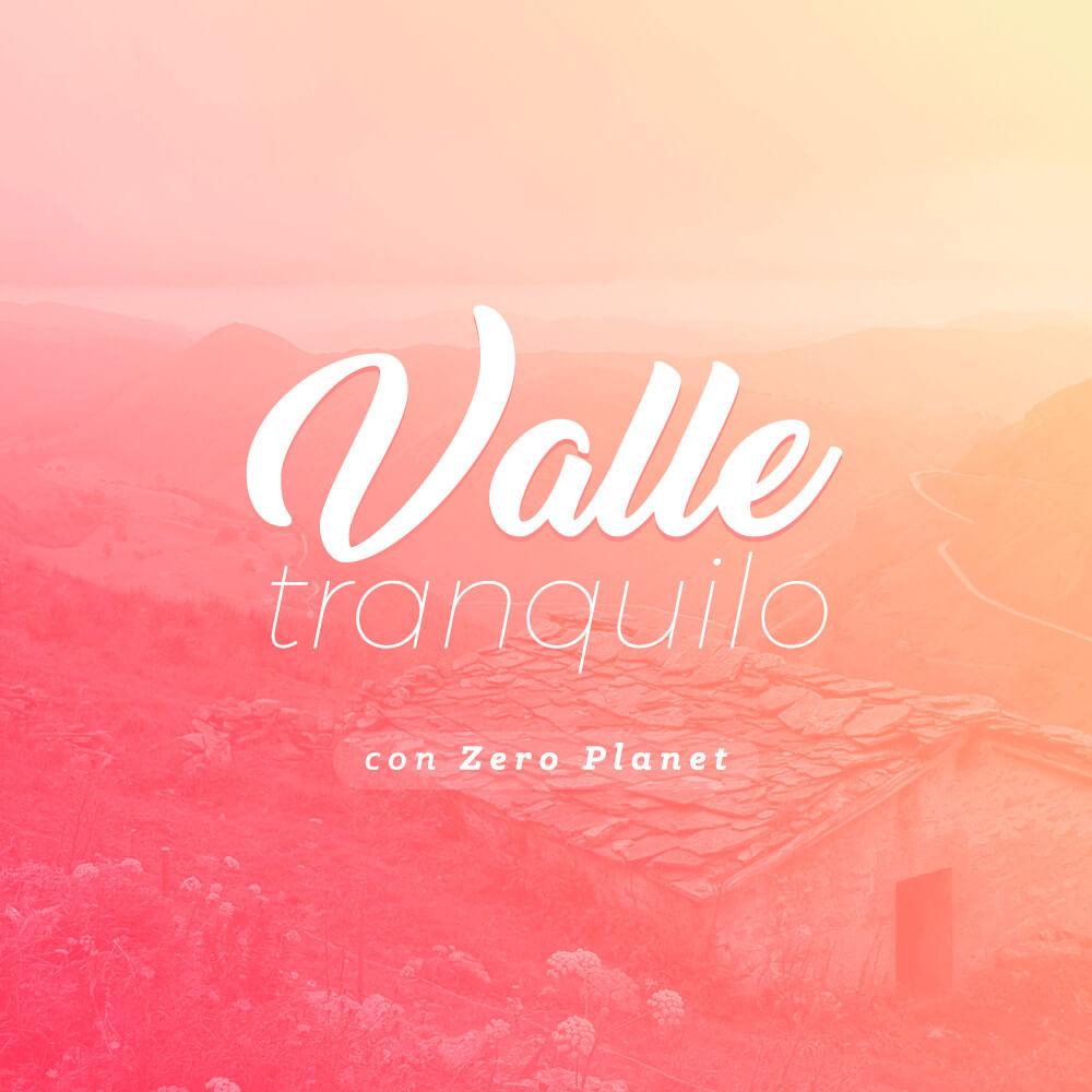 Valle Tranquilo