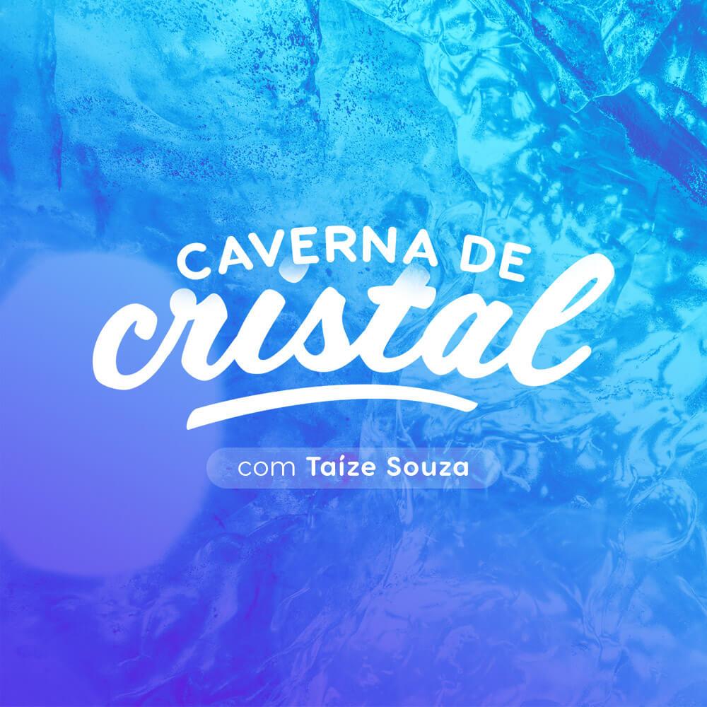 Caverna de Cristal