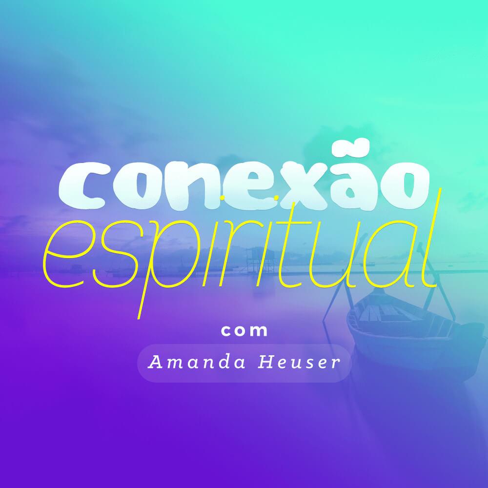 Conexão Espiritual