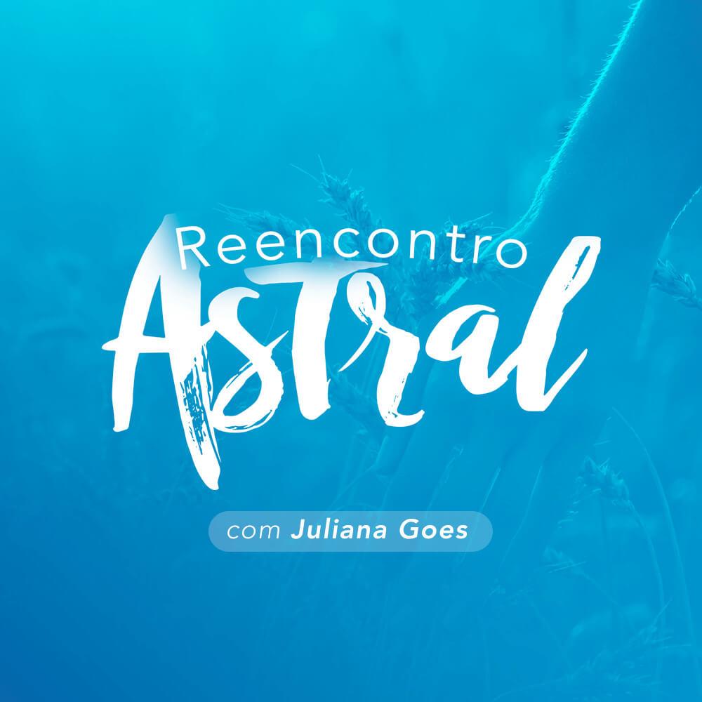 Reencontro Astral