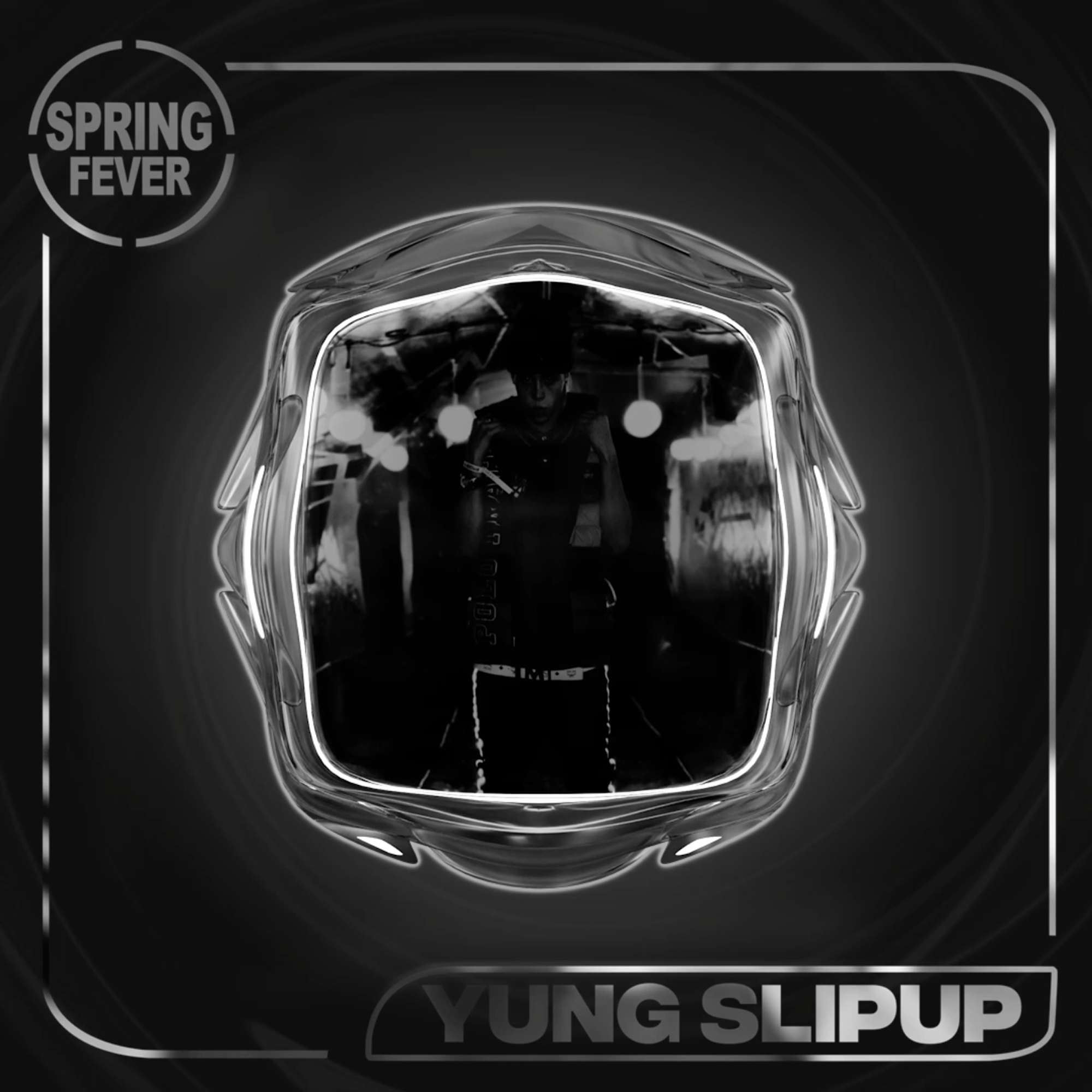 Yung Slipup