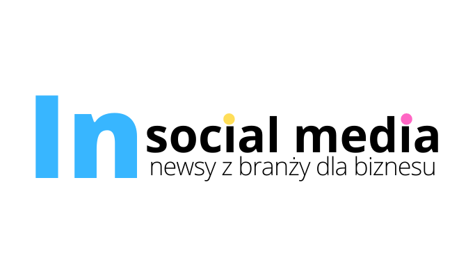 in Social Media - newsletter logo