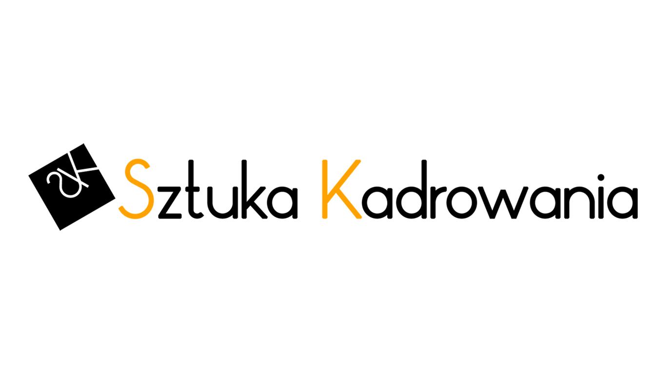 Sztuka Kadrowania  - newsletter logo