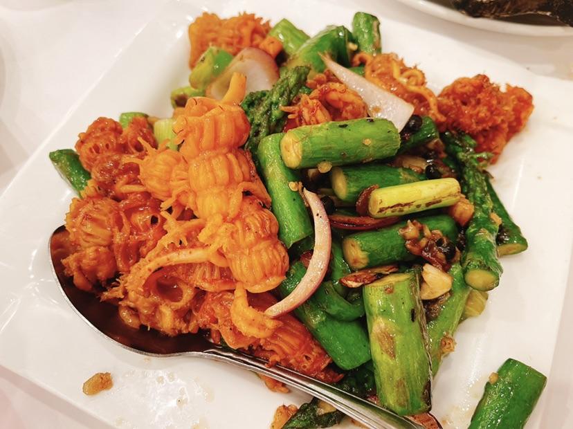 湾区美食|超好吃实在的老牌粤菜海鲜餐厅 图2