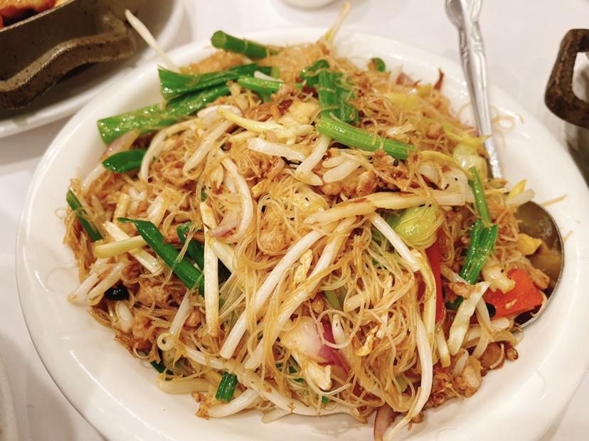 湾区美食|超好吃实在的老牌粤菜海鲜餐厅 图6