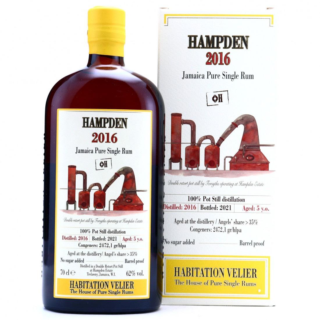 Bottle image of <>H